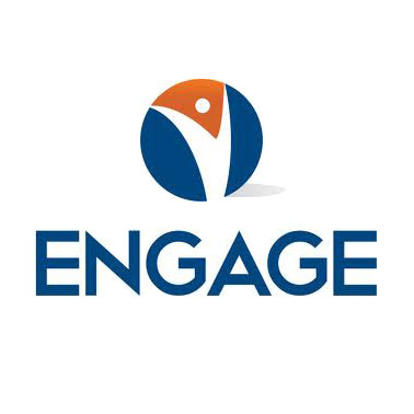 Engage-square