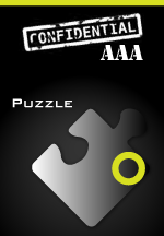 Cover_puzzle